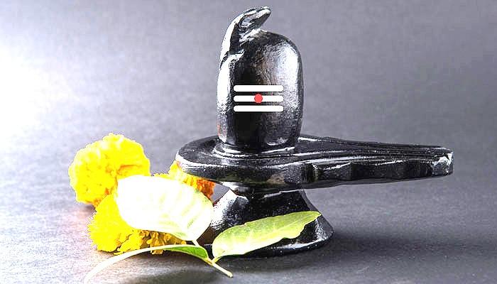 महाशिवरात्रि पर भगवान शिव को ऐसे करें प्रसन्न, जानें क्या चढ़ाने से होते हैं भोलेनाथ प्रसन्न