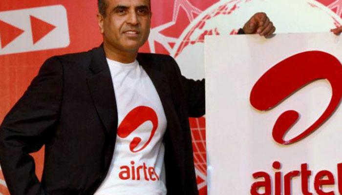 Airtel की तीन अहम घोषणाएं; यूजर्स को होंगे ढ़ेरों फायदे, कंपनी ने कॉल और डाटा पर रोमिंग चार्ज हटाया