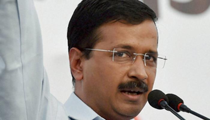 दिल्ली में मजदूरों को होली का तोहफा, न्यूनतम मजदूरी में 37% की बढ़ोतरी
