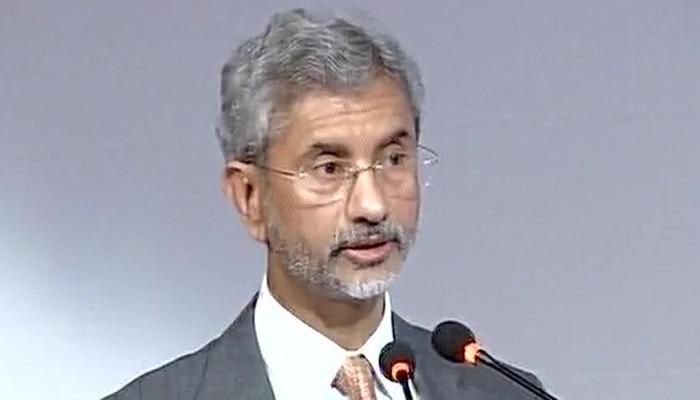 'भारत के साथ ट्रंप प्रशासन का सकारात्मक नजरिया'