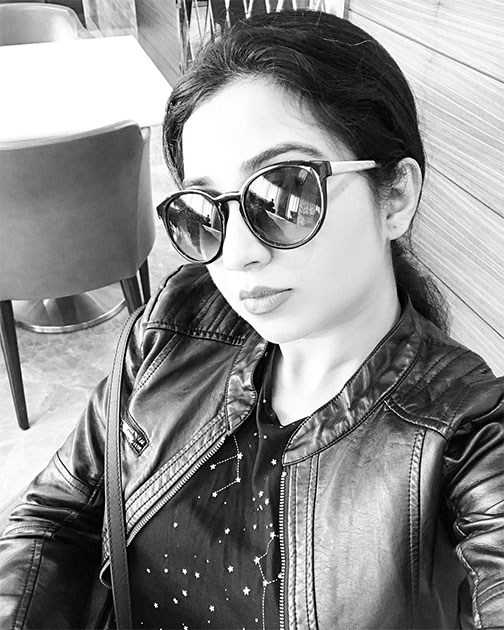 Instagram-shreyaghoshal