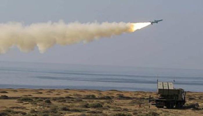 रूस की हाइपरसोनिक मिसाइल ने बढ़ाई अमेरिका की चिंता