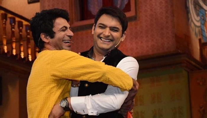 बढ़ी फीस के साथ कपिल के शो में वापसी करेंगे डॉ.मशहूर गुलाटी !