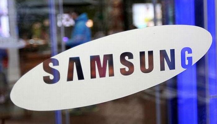 सैमसंग भारत में सबसे भरोसेमंद ब्रांड, भारतीय कंपनियों में TATA शीर्ष पर