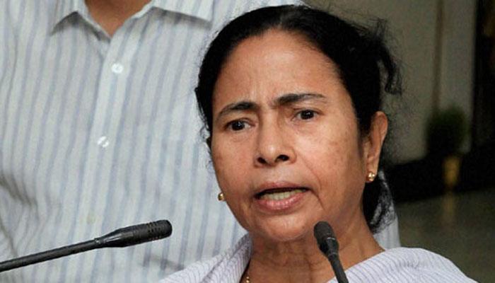 नारद मामला: सीबीआई ने सांसदों, मंत्रियों सहित TMC के 13 नेताओं पर मामला दर्ज किया