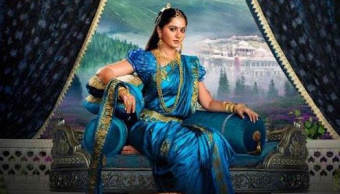 अगर आप भी पहनना चाहती हैं 'बाहुबली' की 'देवसेना' जैसे गहने, तो यहां आएं...