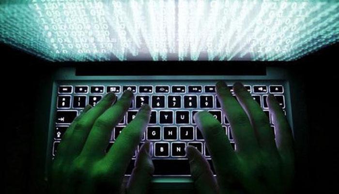 आज फिर हो सकता है साइबर अटैक, क्या है रैनसमवेयर और इससे कैसे बचें