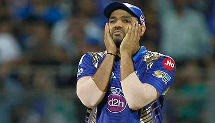 IPL 10 FINAL : पिछले छह सीजन से प्वाइंट टेबल में नंबर-1 टीम नहीं बन पाई चैंपियन