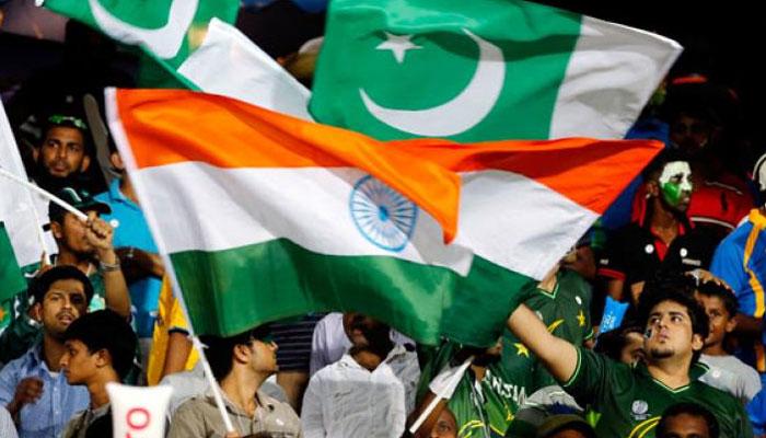 चैंपियंस ट्रॉफी 2017: ...तो भारत और पाकिस्तान के बीच होगी फाइनल में भिड़ंत!