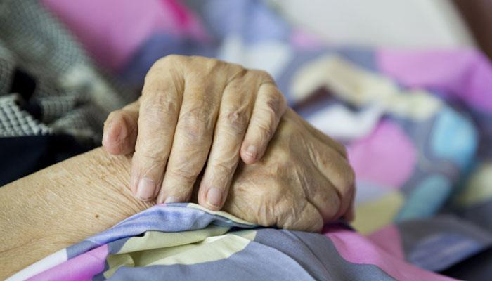 रिसर्च में खुलासा, वेस्टर्न भोजन से अल्जाइमर का खतरा
