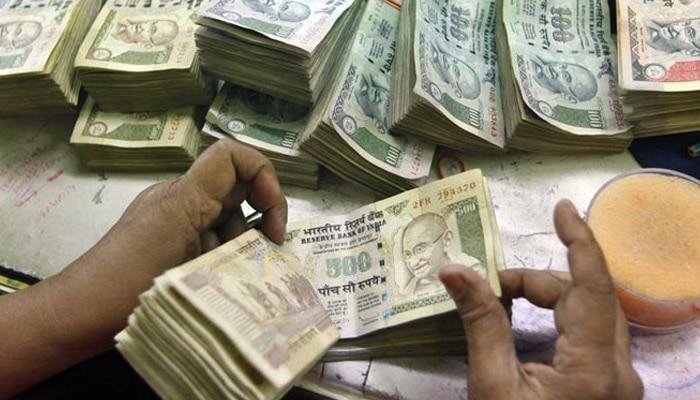 6 दिन में 6 करोड़ रुपये की ठगी का बड़ा खुलासा, पढ़ें क्या है पूरा माजरा...