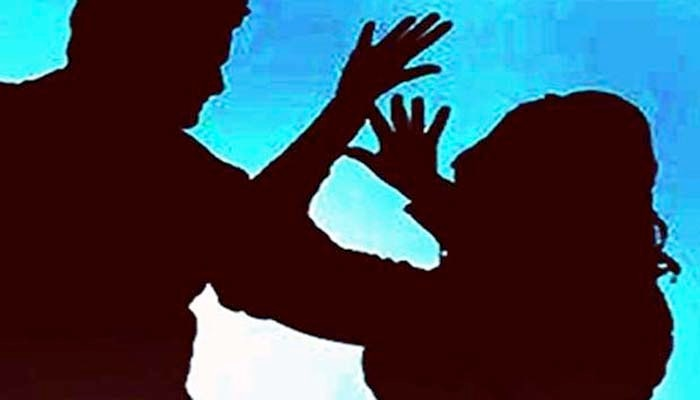जर्मन महिला ने भारतीय पति पर लगाया रेप का आरोप, पुलिस ने मामला दर्ज किया
