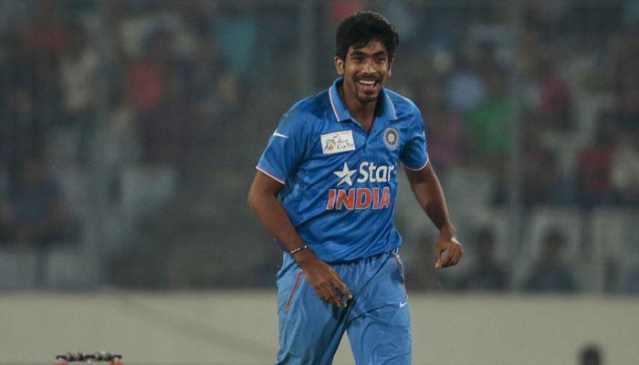 सचिन को पहला 'जीरो' देने वाले गेंदबाज को बुमराह ने पीछे छोड़ा, कोहली की बादशाहत कायम