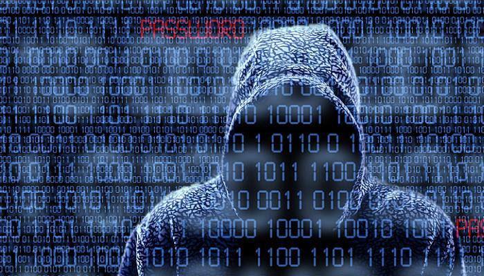 हैकरों का ब्रिटेन में सांसदों पर नया हमला, पासवर्ड का खुलासा करने के लिए जाल में फंसाने की कोशिश