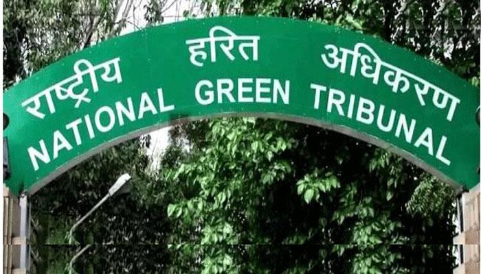 हरिद्वार से उन्नाव तक गंगा नदी को गंदा करने पर लगेगा 50 हजार जुर्माना