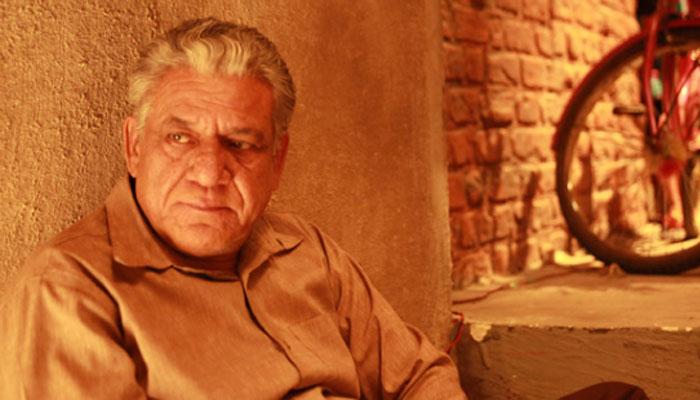 दिवंगत अभिनेता ओम पुरी की आखिरी फिल्म अगस्त में होगी रिलीज