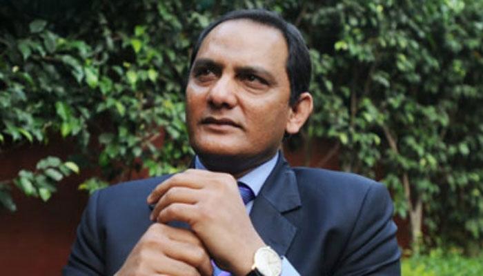 अजहर ने कहा, अनिल कुंबले का मुख्य कोच पद छोड़ने का फैसला सही था