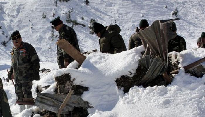 भारतीय सैनिकों ने दो बार नाकाम की लद्दाख में चीन की घुसपैठ, दोनों ओर से हुई पत्थरबाजी