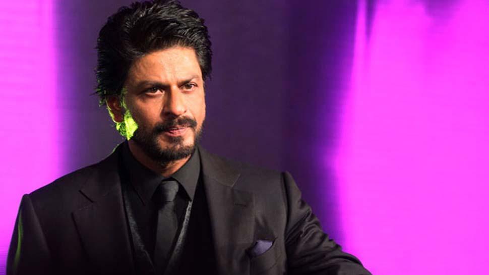 'जब हैरी मेट सेजल' से इनको हुआ बड़ा नुकसान, शाहरुख खान को देने पड़ सकते हैं 30 करोड़