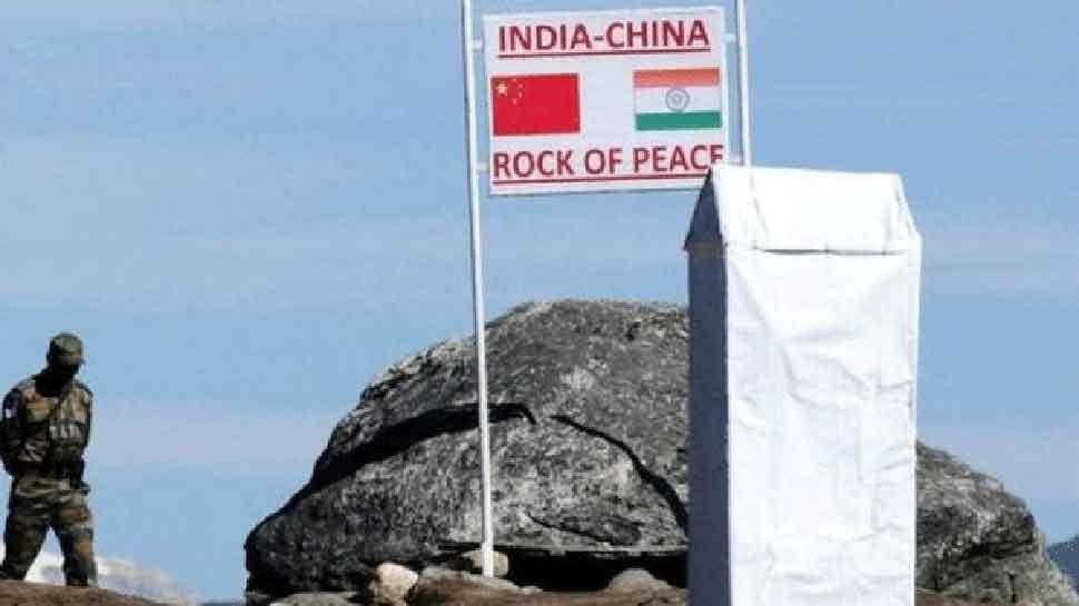 डोकलाम तनाव पर अमेरिकी कांग्रेस रिपोर्ट, चीन-भारत में संघर्ष के खुलकर बढ़ने की गुंजाइश