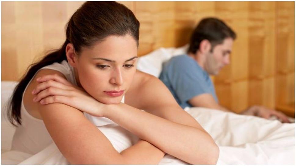 ज्यादा एक्सरसाइज और स्टेरॉयड से पुरुषों में बढ़ रही इनफर्टिलिटी