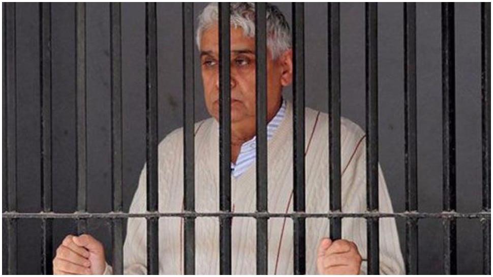 जानिए देशद्रोह का आरोपी रामपाल अदालत से क्यों हुआ बरी