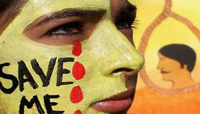 51 सांसदों-विधायकों पर दर्ज है महिलाओं के खिलाफ अपराध के मामले