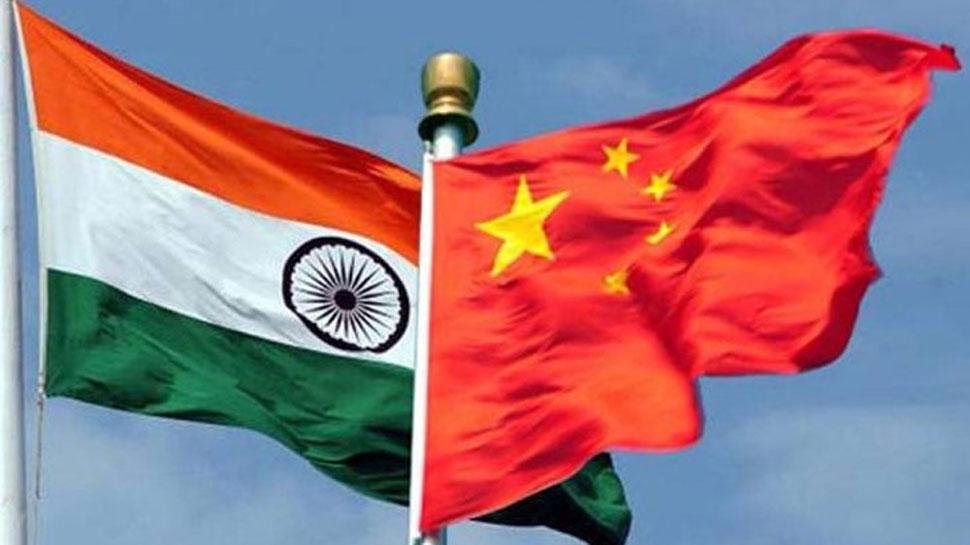 ब्रिक्स समिट: 'डोकलाम विवाद खत्म, अगर भारत-चीन मिलकर काम करें तो दुनिया हमारी सुनेगी'