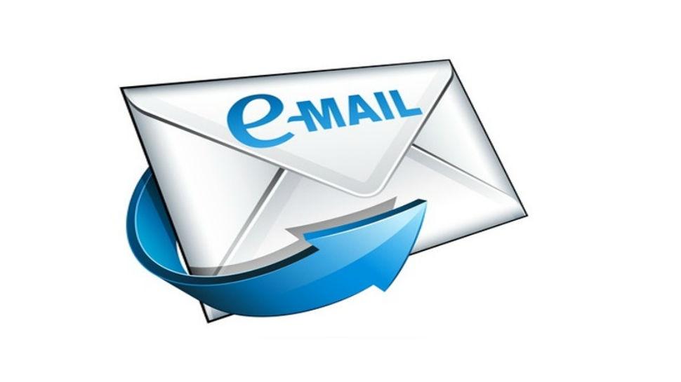 नौकरी के लिए Email लिखने वालें हैं तो पहले पढ़ लें ये बातें