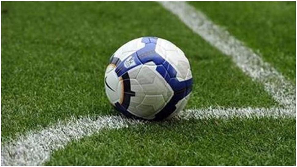 यूईएफए यूरोपा लीग में कोलोग्ने ने क्रवेना को हराया