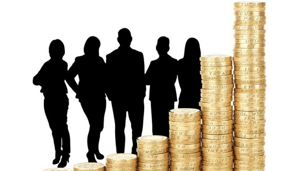फर्जी कंपनियों पर कार्रवाई: 4.5 लाख निदेशकों पर गिर सकती है गाज