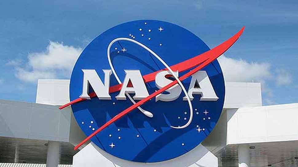NASA की पड़ताल में मंगल पर बालू के संभावित स्रोत का पता चला