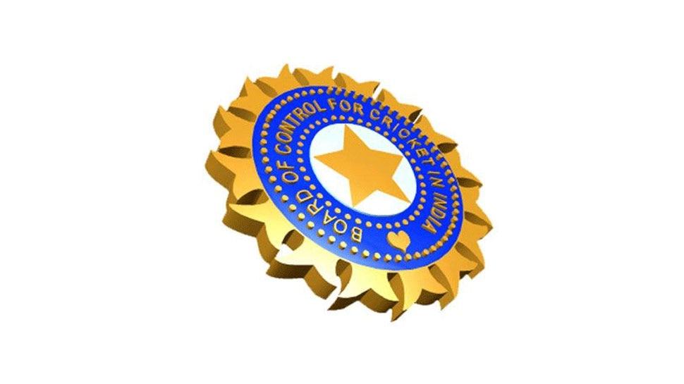 BCCI को मिली चेतावनी, बात नहीं मानी तो नाडा की मान्यता खत्म होगी