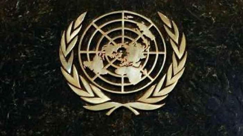UNSC ने यमन के हवाई और समुद्री संपर्क स्थलों को खुला रखने को कहा
