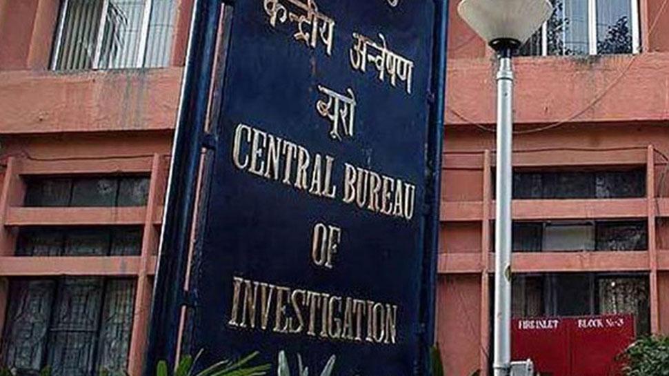 बिहार सृजन घोटाला: 12 आरोपियों के खिलाफ सीबीआई ने दाखिल की चार्जशीट