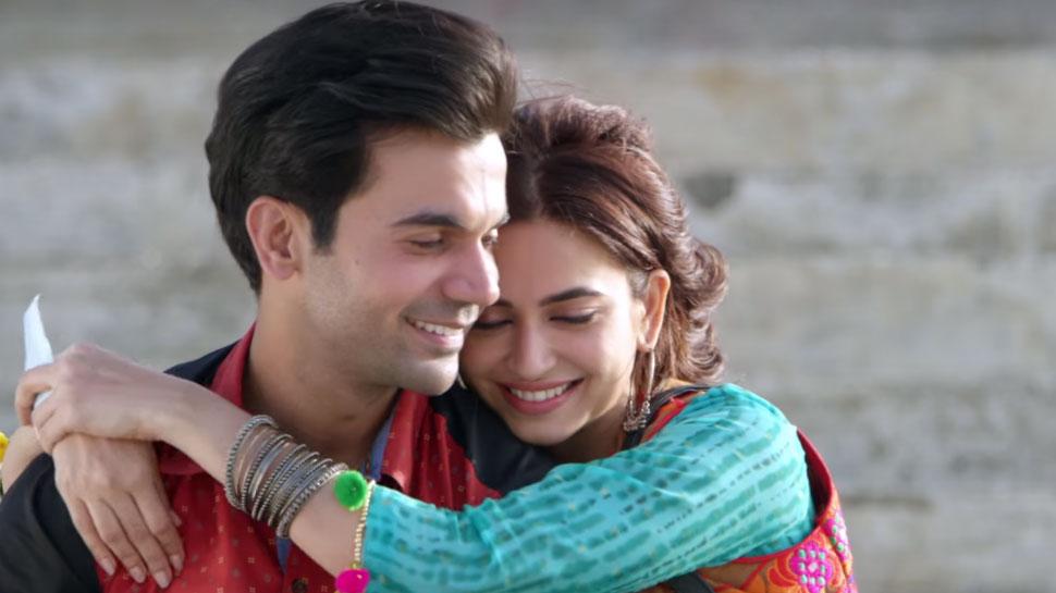 Movie Review: 'शादी में जरूर आना' में छिपे हैं IAS बनने के टिप्स