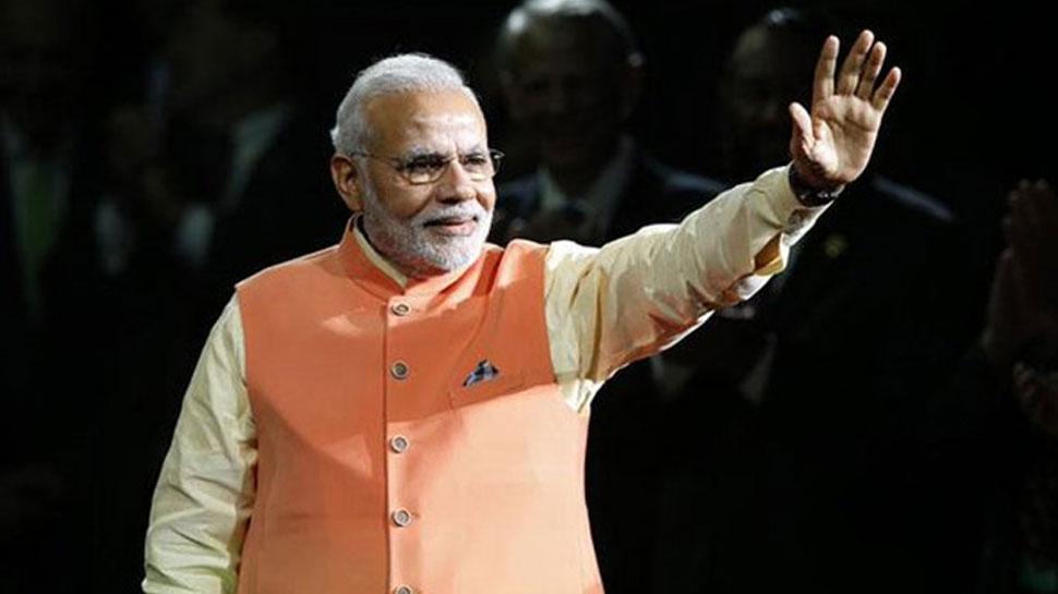 जल्द ही अमेरिका-इंग्लैंड में बसे भारतीय चुनेंगे भारत की सरकार