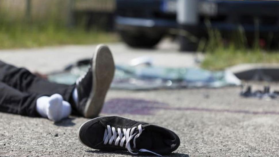 बढ़ रही हैं सड़क दुर्घटनाएं, 2016 में 65 फीसदी से अधिक लोग हुए दिव्यांग