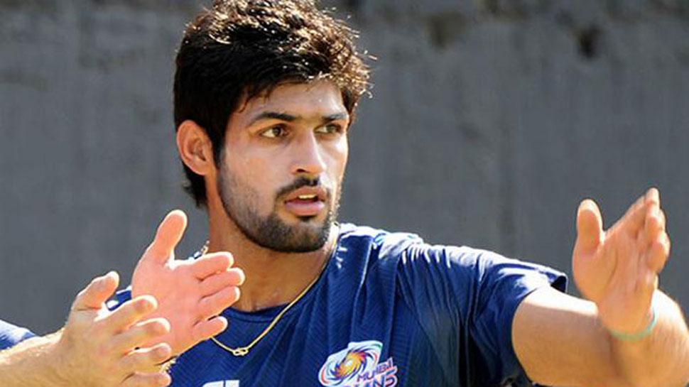भारतीय नौसेना ने हरियाणा के क्रिकेटर के खिलाफ जारी किया गिरफ्तारी वारंट