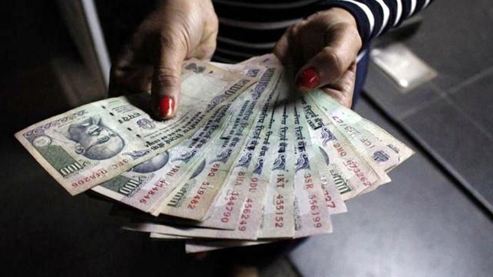 ATM ट्रांजैक्शन फेल होने पर बैंक देगा 100 रु. रोज, क्या जानते हैं आप?