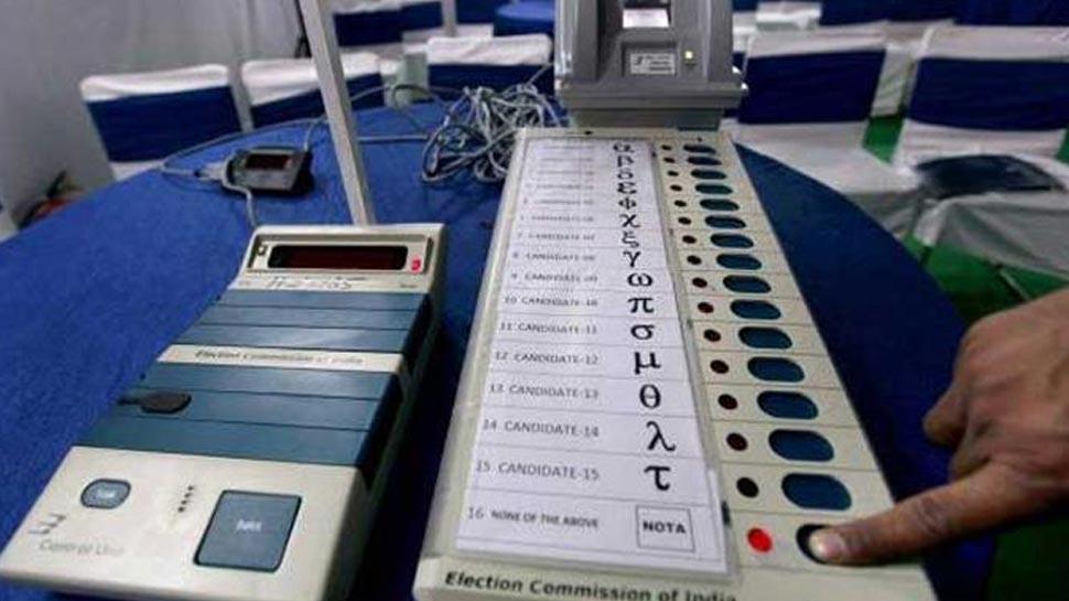 गुजरात चुनाव: प्रथम चरण में 89 सीटों पर मतदान आज, 977 उम्मीदवार मैदान में