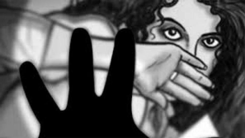 केरल: दलित महिला हत्या मामले में दोषी को 'मौत की सजा', जज ने 'निर्भया' केस से की तुलना