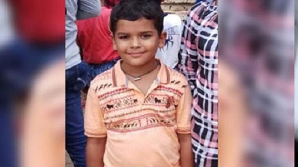 रेयान स्कूल हत्या मामला: जुवेनाइल बोर्ड ने खारिज की किशोर आरोपी की जमानत अर्जी