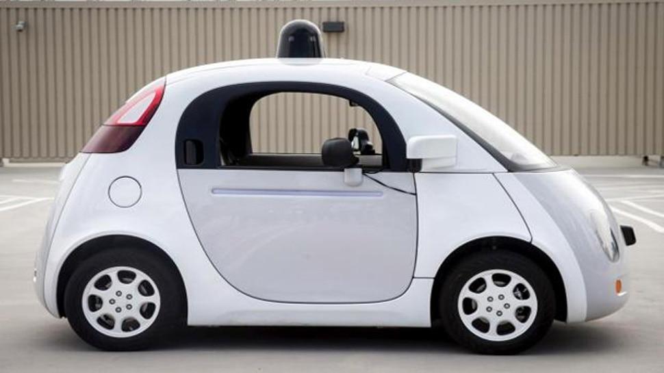 भारत में जल्द आएगी Maruti की इलेक्ट्रिक कार, ये है कंपनी की प्लानिंग