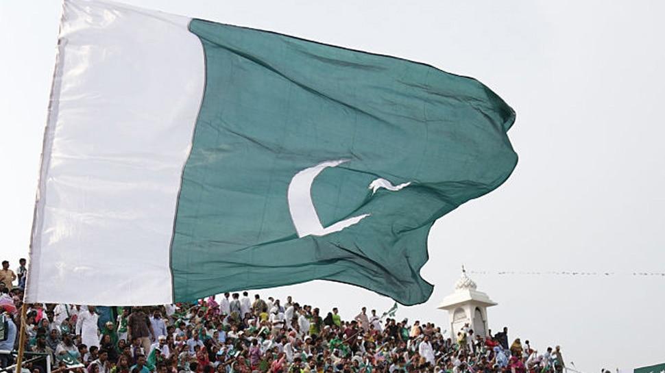 पाकिस्तान के आतंकवादी समूहों को सुरक्षित पनाहगाह मुहैया कराने के दिन लदे: अमेरिका