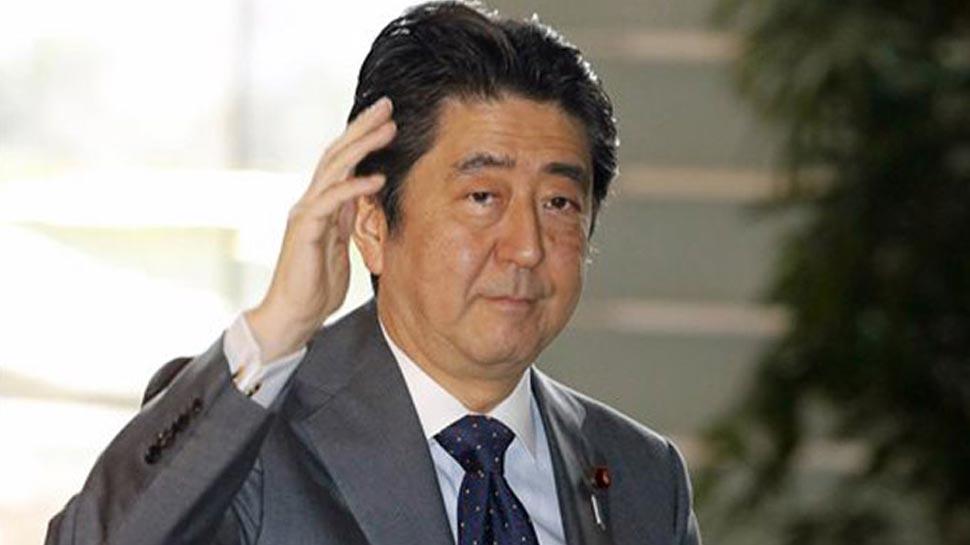 उत्तर कोरिया के मिसाइल परीक्षण से निपटने की तैयारी, रक्षा बजट बढ़ाएगा जापान