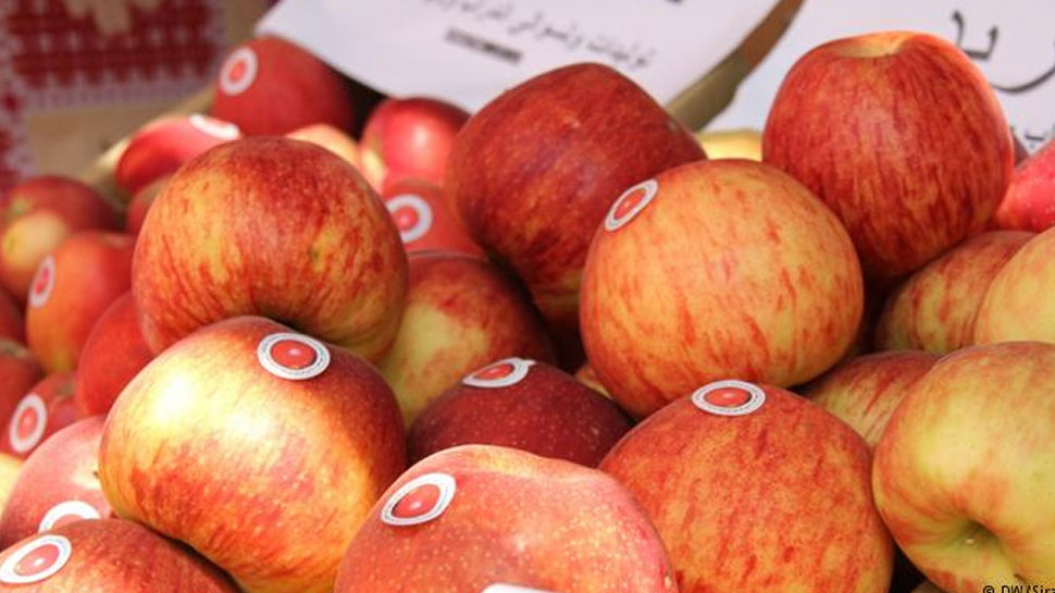 11 Important Benefits of eating Apple everyday
