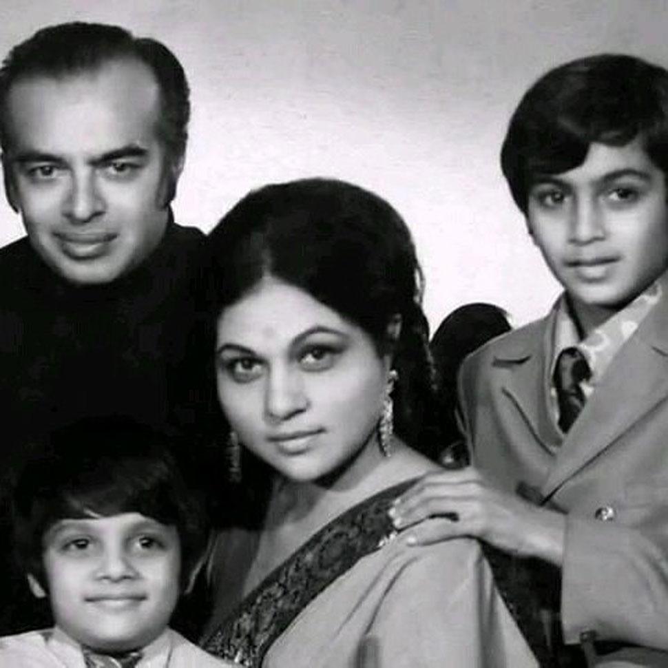 Gurdas Maan, Nirupa Roy, Birthday Special, Happy Birthday, गुरदास मान, निरुपा रॉय, बर्थडे स्पेशल, हैप्पी बर्थडे
