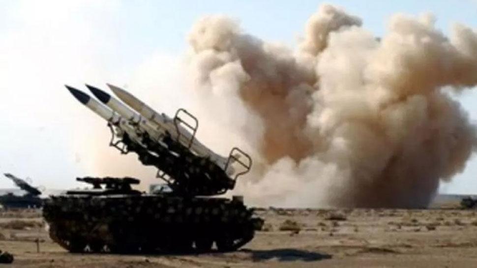 भारत ने रद्द की इजरायली फर्म से 50 करोड़ डॉलर की डील, स्पाइक एंटी टैंक मिसाइल खटाई में