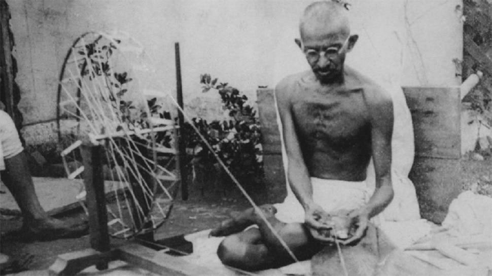 'नाथूराम गोडसे ने ही की थी महात्मा गांधी की हत्या, दोबारा जांच की जरूरत नहीं'
